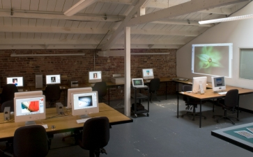 digital-classroom-setup.jpg