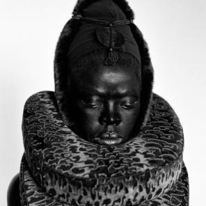 © Zanele Muholi Courtesy Yancey Richardson Gallery