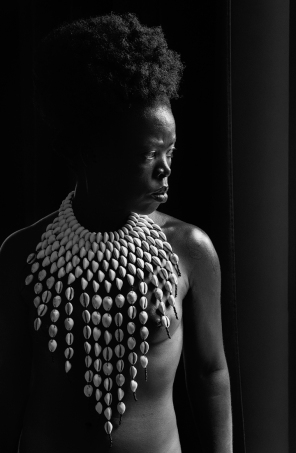 © Zanele Muholi Courtesy Yancey Richardson Gallery